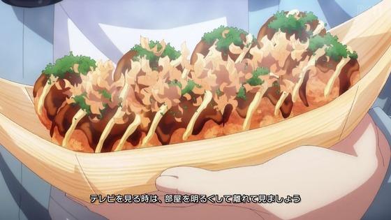 「ヒプノシスマイク」第2話感想 画像 (2)