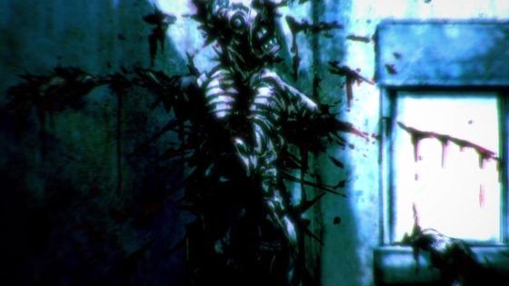 「呪術廻戦」第2話感想 画像 (117)