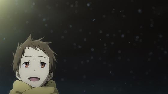 「氷菓」第21話感想 (188)