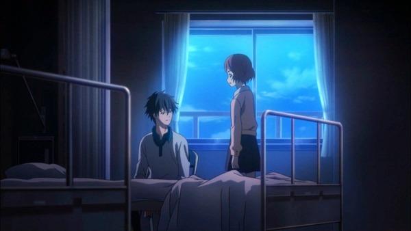 「サクラダリセット」24話 (52)