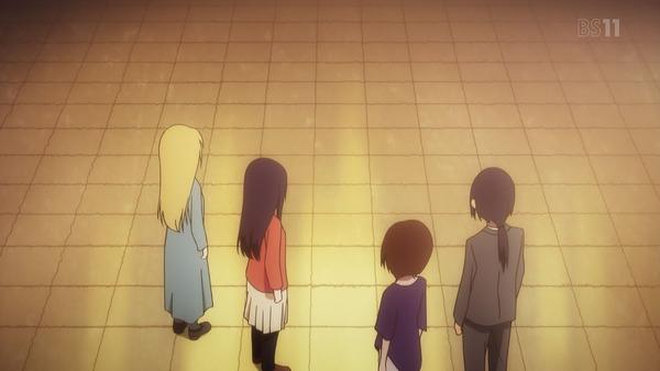「ハイスコアガール」3話感想 (42)