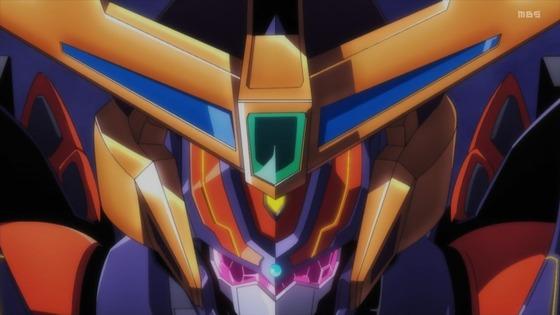 「SSSS.DYNAZENON ダイナゼノン」9話感想 (88)