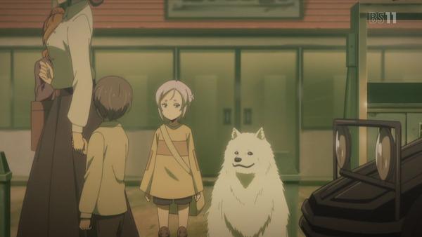 「キノの旅」8話 (17)