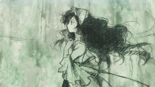 「天使の3P」7話 (31)