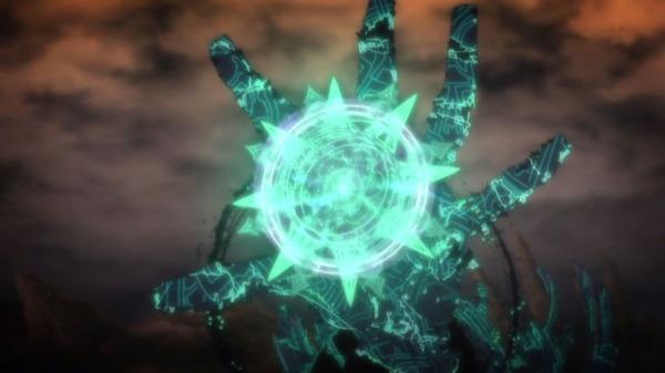 「神撃のバハムート VIRGIN SOUL」13話 (13)