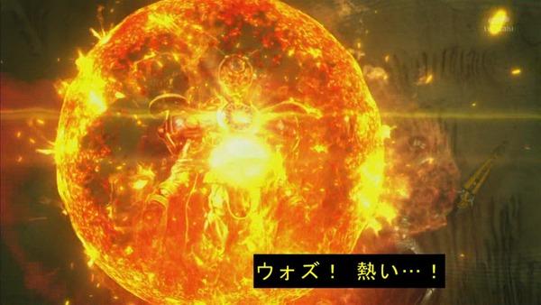「仮面ライダージオウ」38感想 (37)