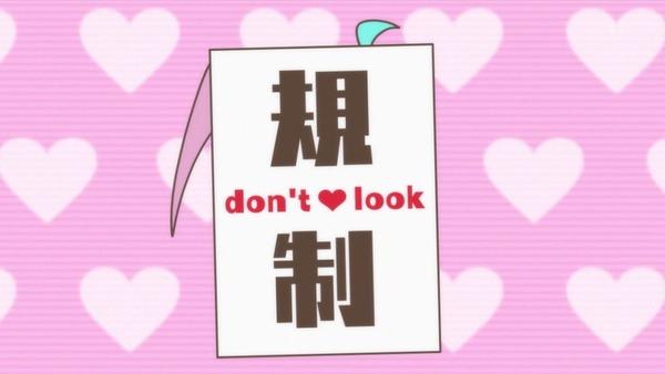 「上野さんは不器用」10話感想 (23)