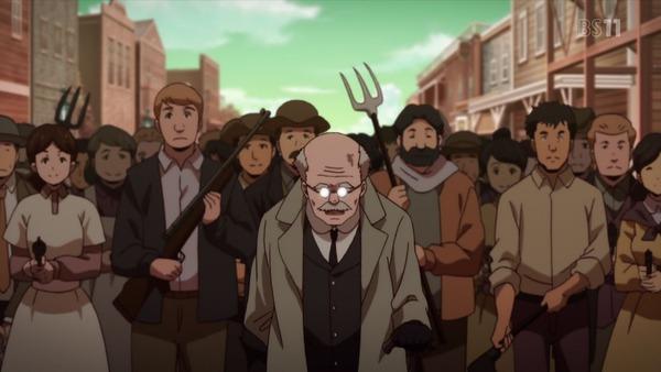 「キノの旅」1話 (47)