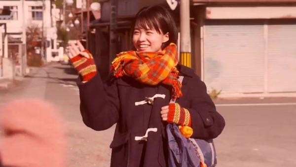 ドラマ版「ゆるキャン△」第8話感想 画像 (22)