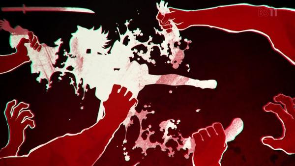 「鬼滅の刃」4話感想  (63)