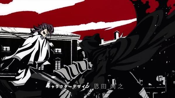 「神撃のバハムート VIRGIN SOUL」2話 (14)