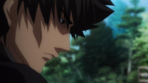 FateZero 22話 (11)