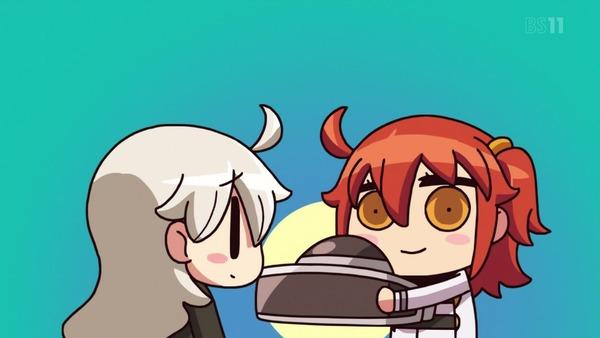 アニメ『マンガでわかる!Fate Grand Order』感想 (62)