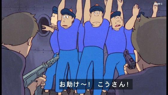 「未来少年コナン」8話感想 (38)