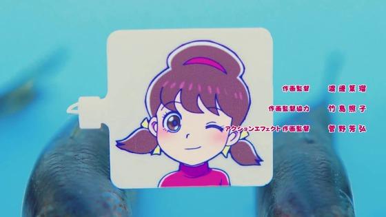 「おそ松さん」第3期 第1話感想 (173)