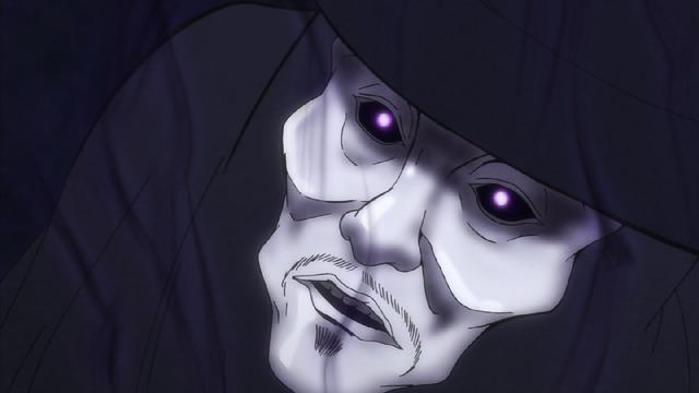 「ゲゲゲの鬼太郎」6期 25話感想  (7)