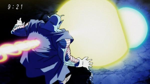 「ドラゴンボール超」118話 (42)