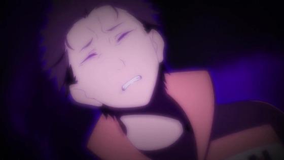 「リゼロ」第38話感想  (56)
