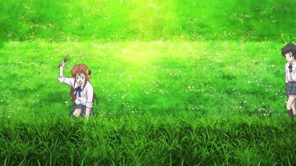 「八月のシンデレラナイン」2話感想 (27)