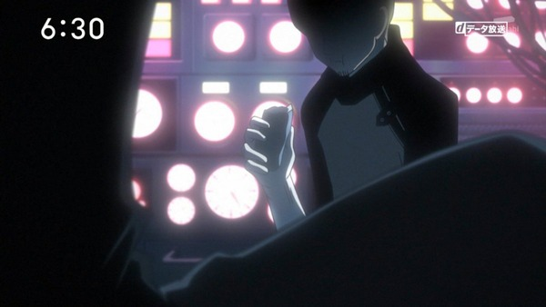 「ワールドトリガー」73話感想 (2)