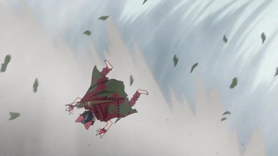「半妖の夜叉姫」第11話感想 画像 (140)