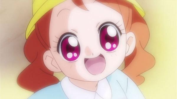 「キラキラ☆プリキュアアラモード」17話 (37)