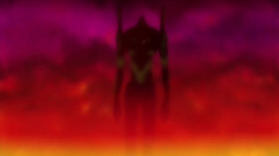 「ヱヴァンゲリヲン新劇場版序」感想 (152)