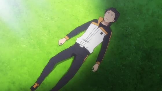 「リゼロ」第38話感想  (61)