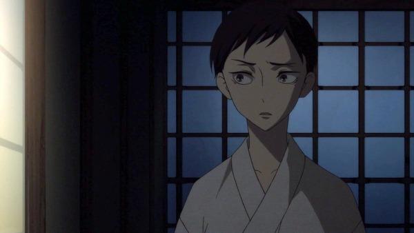 昭和元禄落語心中 (12)
