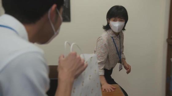 「孤独のグルメ Season9」8話感想 (22)