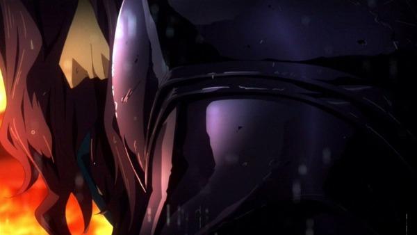 「FateZero」25話感想 (69)