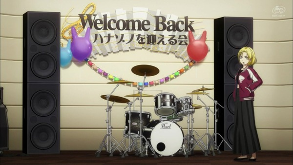 「BanG Dream!(バンドリ!)」2期 12話感想 (75)