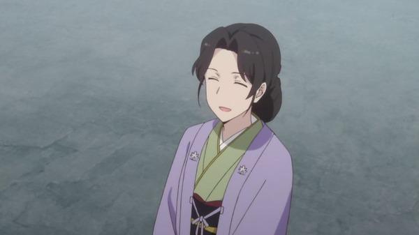 「刀使ノ巫女」2話 (17)