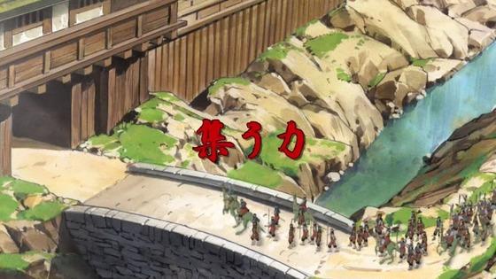うたわれるもの (10)