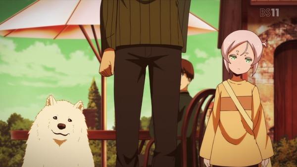 「キノの旅」9話 (35)
