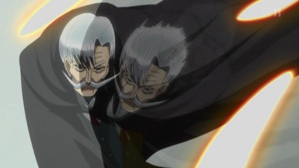 「からくりサーカス」12話感想 (60)