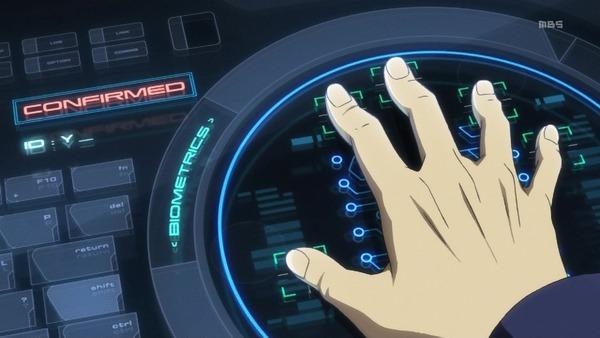 「銀河英雄伝説 Die Neue These」2話 (10)