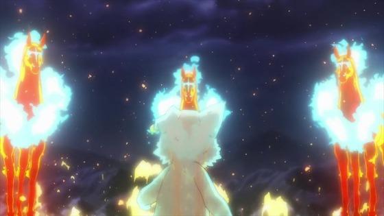 「Re:ゼロから始める異世界生活 氷結の絆」 (313)
