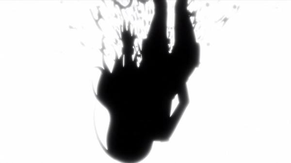 「暗殺教室」第2期 23話感想 (101)