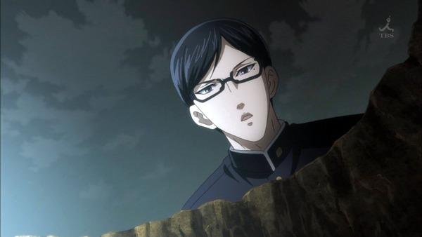 「坂本ですが?」4話感想 (44)