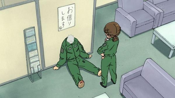 「ひそねとまそたん」5話感想 (53)