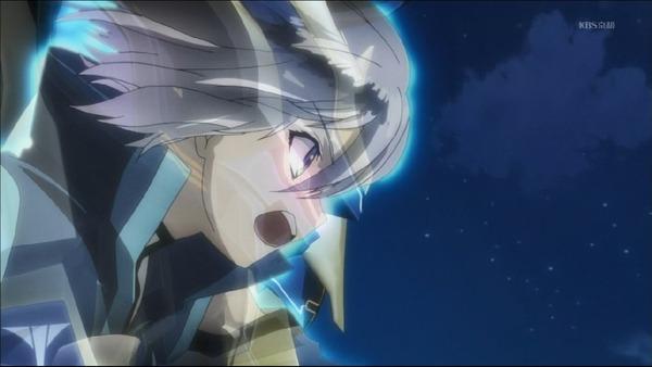 「ナイツ&マジック」13話 (24)