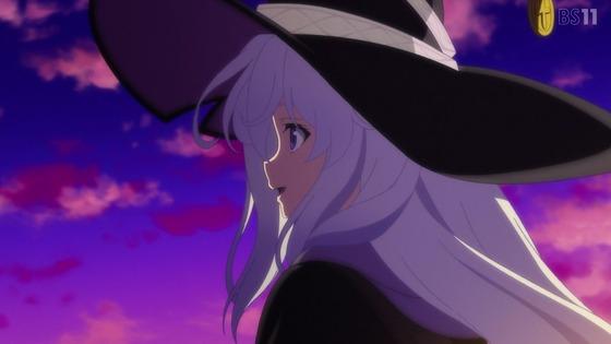 「魔女の旅々」第3話感想 画像 (43)