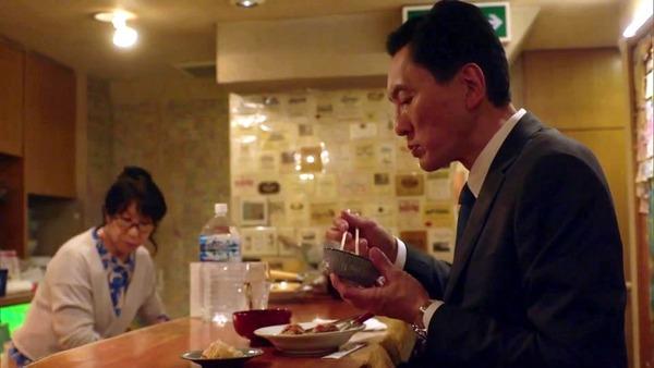 「孤独のグルメ  Season8」3話感想 (103)