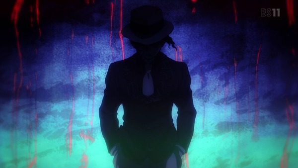 「鬼滅の刃」6話感想 (41)