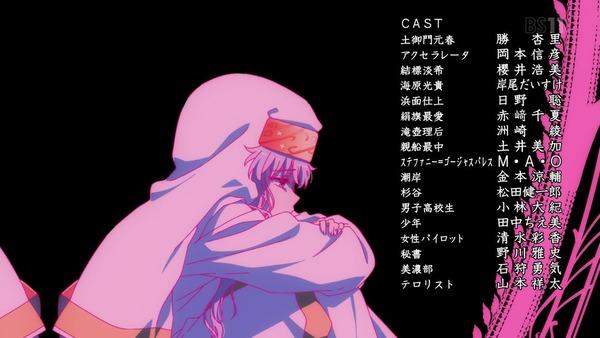 「とある魔術の禁書目録Ⅲ」3期 16話感想 (36)