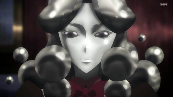「ロード・エルメロイII世の事件簿」3話感想 (1)