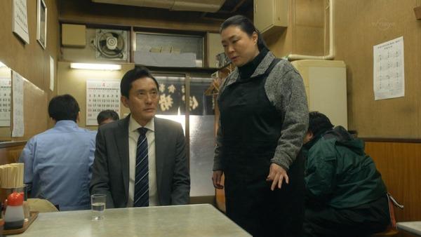 「孤独のグルメ Season6」2話 (19)