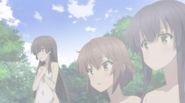 「刀使ノ巫女」9話 (14)