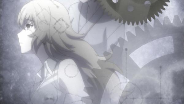 「シュタインズ・ゲート ゼロ」14話感想 (21)